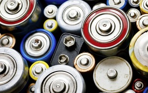 Specialist batteries – the unseen power behind developing technology