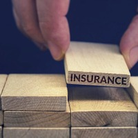 Your business and Loan Protection Insurance.