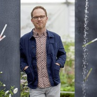 The Casual Gardener: Dunmurry man Colm shines on Chelsea Flower Show debut
