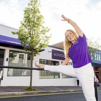 Co Down Pilates studio opens new larger premises in response to growth