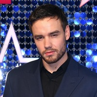 Liam Payne: Horrible anxiety made it a struggle to leave the house