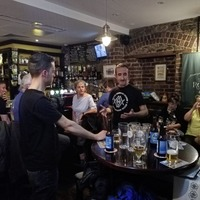 Craft Beer: Mourne Mountains Brewery event put a face to the brews