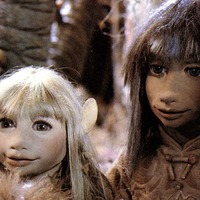 New trailer offers glimpse of Netflix series The Dark Crystal: Age of Resistance