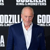 Charles Dance took GoT role because script didn't use the word 'gotten'