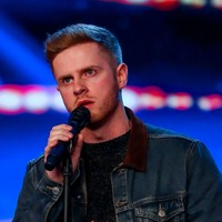 Mark McMullan and Ben Hart reach Britain's Got Talent final
