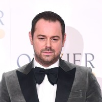 Danny Dyer to host new Saturday night game show
