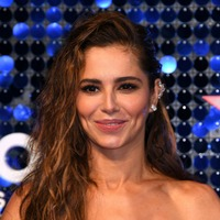 Cheryl releases defiant new single Let You