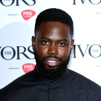 Ghetts: We shouldn't blame drill artists for reflecting their environment