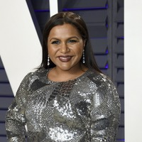 Mindy Kaling: I felt terror as a female minority writer in Hollywood