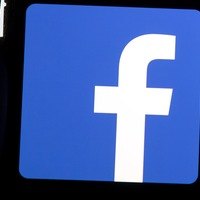US judge orders Facebook to turn over data privacy records