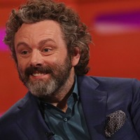 Victoria Beckham thought I was a tramp because I was so hairy – Michael Sheen