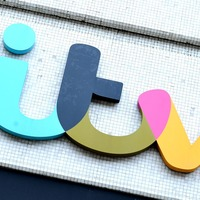 ITV commissions 'bonkers' singing game show from South Korea