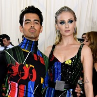 Sophie Turner wishes wedding to Joe Jonas had been kept private