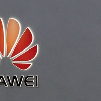 Huawei 'axes meetings with US and sends American workers home'