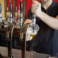 North's liquor licensing laws to be reformed as part of new Stormont Government