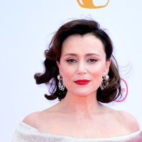 Keeley Hawes joins cast of Netflix adaptation of Rebecca