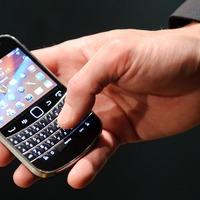BBM messaging app closes down