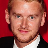 Mikey North struggled to keep Gary Windass twist a secret on Corrie