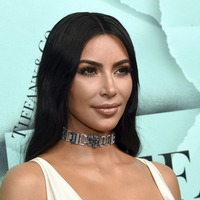 Kim Kardashian West meets death row inmate accused of four murders