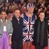 Britain's Got Talent wildcard act revealed ahead of final