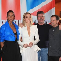 Eleven acts face off in Britain's Got Talent live final
