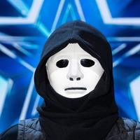BGT judges shocked as magician X reveals true identity