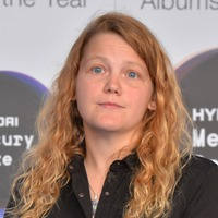 Kate Tempest describes 'surreal' experience of inspiring Jay-Z