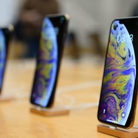 iPhone and Apple Watch updates expected at Apple's developer conference