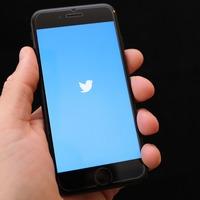Twitter acquires British AI startup to address fake news