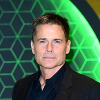 Rob Lowe baffled by Lincolnshire accents in 'world of Brexit'