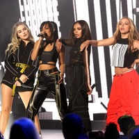 Little Mix and Rylan Clark-Neal among first names for Celebrity Gogglebox
