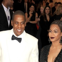 Jay-Z becomes first hip-hop billionaire, according to Forbes