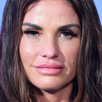Katie Price signs up for couples therapy on Celebs Go Dating