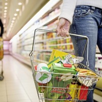 'Big three' supermarkets lose more market share as Lidl cashes in