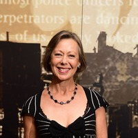 Jenny Agutter: I feel liberated in my 60s