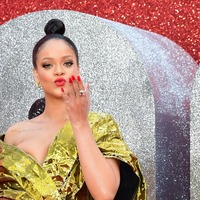 Rihanna: From Good Girl Gone Bad to 'richest woman in music'