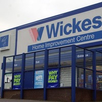 Wickes '50% discount' kitchen offer banned after retailer doubled prices
