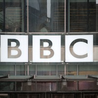 BBC documentary series set in maternity hospital announced
