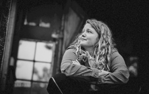 Kate Tempest: My hope is that my work can offer some antidote to the numbness