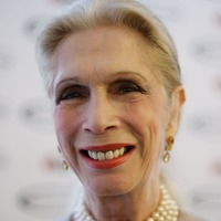 Lady Colin Campbell: Me Too movement has prevented men from being men
