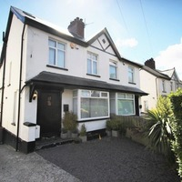 Property: A rare gem in north Belfast's booming property market