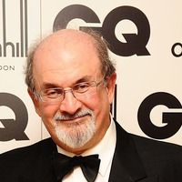 Women's Prize For Fiction chief hits back over Sir Salman Rushdie comments