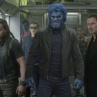 Superhero sequel X-Men: Dark Phoenix fails to take off or catch fire