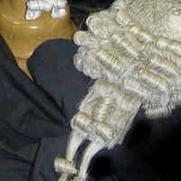 Alleged UDA drug dealer refused bail