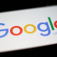 Google appeals against EU fine over 'illegal' advertising practices