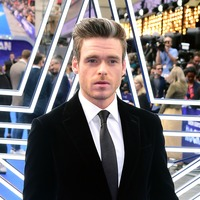 Richard Madden: Bodyguard left me so broken I considered quitting acting