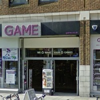 Warning of Game store closures after Sports Direct lodges £51.9m bid for retailer