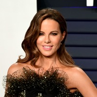 Kate Beckinsale quizzes daughter about drugs after dream