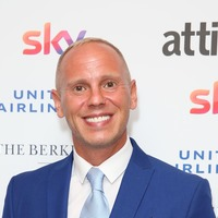 Judge Rinder to swap court for current affairs on new Channel 4 show