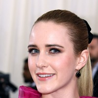Rachel Brosnahan pays tribute to aunt Kate Spade on anniversary of her death